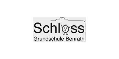 Schloss Grundschule Benrath