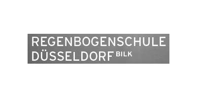 Regenbogenschule Düsseldorf