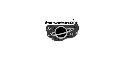 Sternwartschule