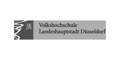 Volkshochschule Düsseldorf