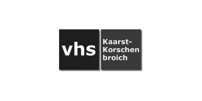 Volkshochschule Kaarst-Korschenbroich
